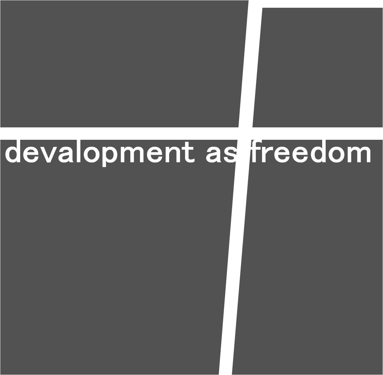 株式会社自由開発コンサルタント
